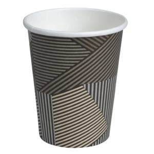 Kaffebæger 30 cl/11 oz take-away to-go