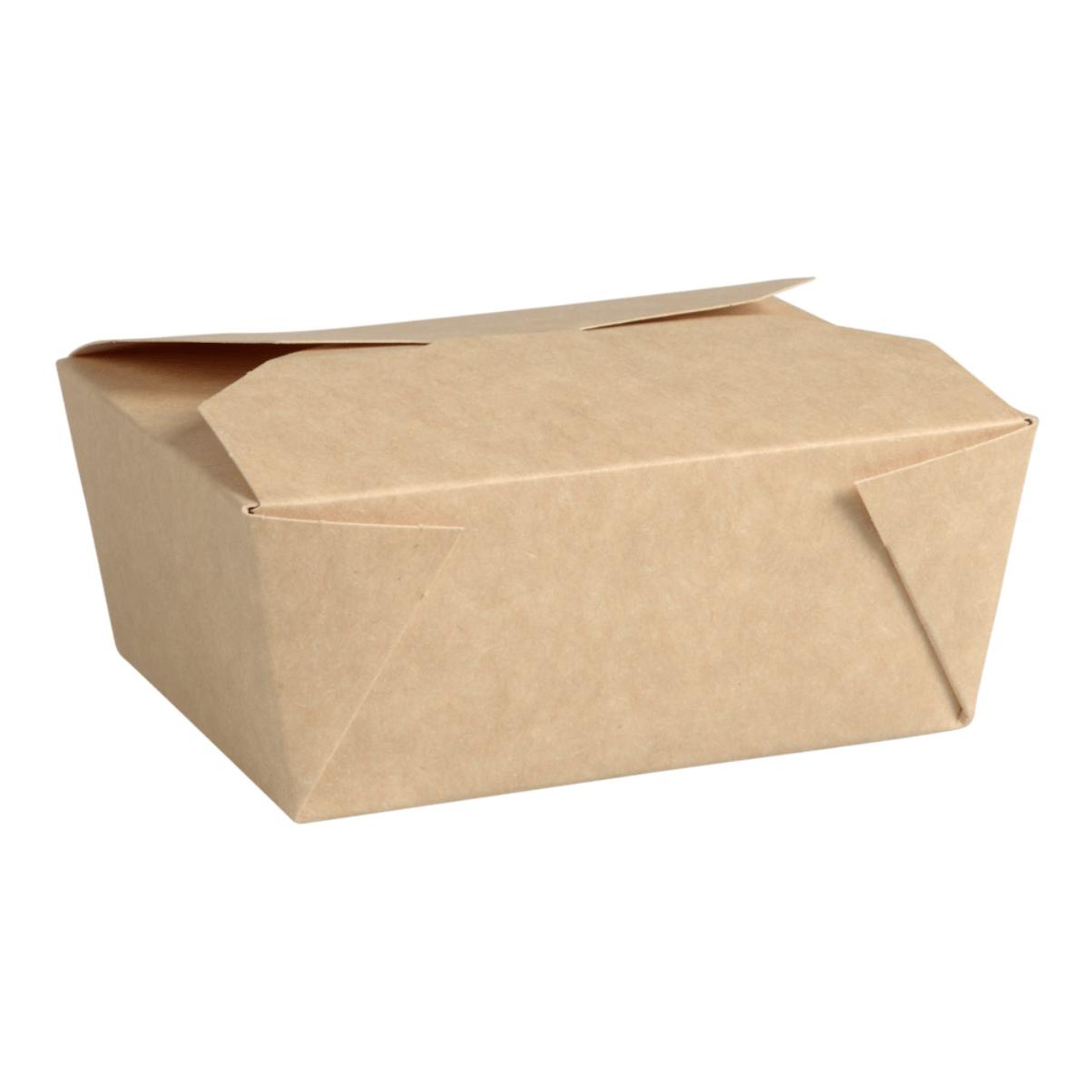 boks take-away 500 ml pap