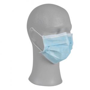 Ansigtsmaske type IIR engangs