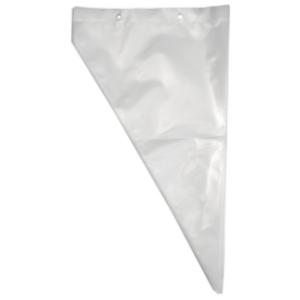 Sprøjtepose 30x51x4 cm 9 liter