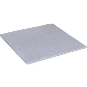 Alt-mulig-klud, 38x38cm, blå